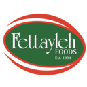 fettayleh