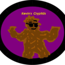 kevinscryptids