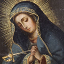 our-lady-of-perpetual-sadness