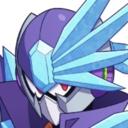 megaman-robots