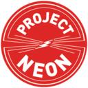 projectneon
