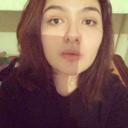 lillian-nadejesurtout-blog