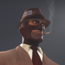 spyincorporated1500