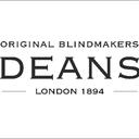 deansblinds