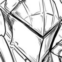knightbro