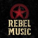 rebelmusicdoc