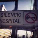 silencio-hospital