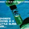 zydratecomesinalittleglassvile