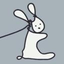 miupachi-blog