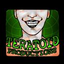 teratoidproductions