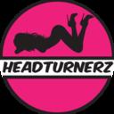 headturnerzgirlz