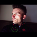 soulcycling