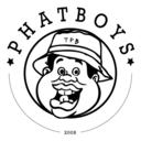 thephatboys