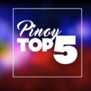 pinoytop5-blog