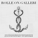 rolle-on
