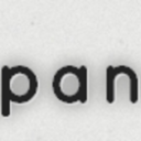 pantopia