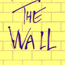 wallhaditcoming