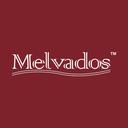 melvados-blog