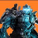 optimuscr1me-blog