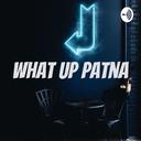 whatuppatna