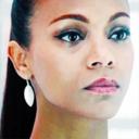 uhura-probably