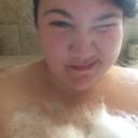 agrrlcalledface avatar