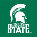 msufacts