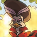out-of-context-darkwingduck