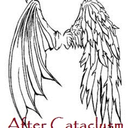 aftercataclysm