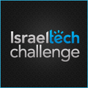 israeltechchallenge