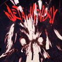 metalmonday