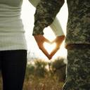 amor-militar-blog