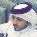 fahad3336
