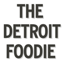 thedetroitfoodie