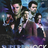 destiel-sherlocked-the-tardis
