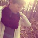 thegoldheartedhooker-blog