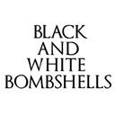 bwbombshells