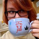 jp-cultureandgods avatar