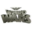 weirdwars