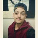 niicolass-blog1