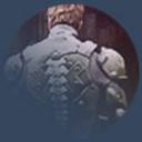 hxnsen-blog