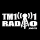 TM101 Radio - The Best Indie Hip Hop Radio Station