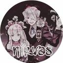 nirvass