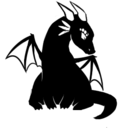 kredgons