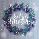 snowflake-sweater-weather