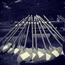 rowing-puns