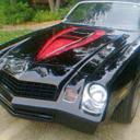 blackwolf79