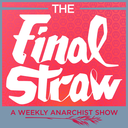 the-final-straw-blog