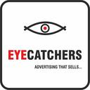 eyecatchersadagency