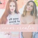 covercreator-blog